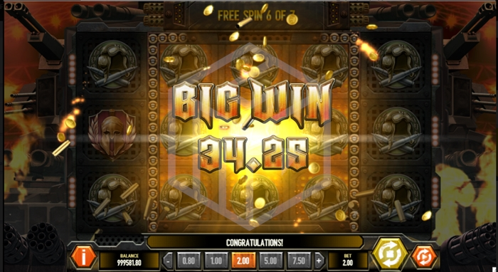 slots-sabaton-slot-playn-go-free-spin-big-win