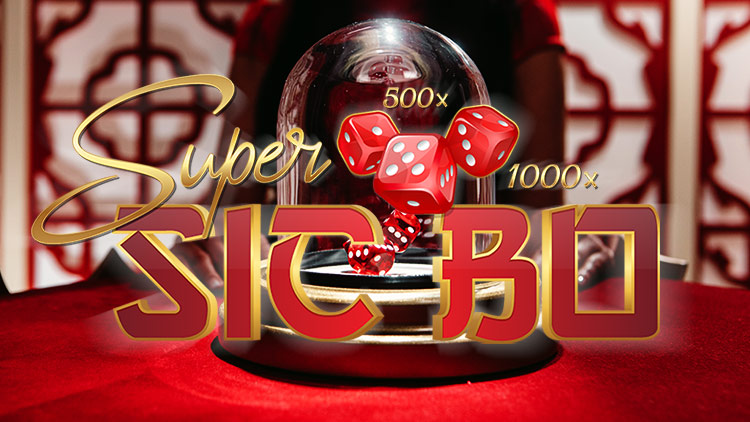 Super_Sic_Bo_Logo_and_Background