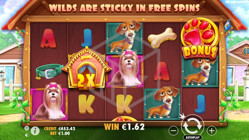 slots-dog-house-slot-pragmatic-play-multiplier-wilds