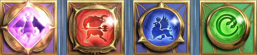 slots-kingmaker-gem-symbols