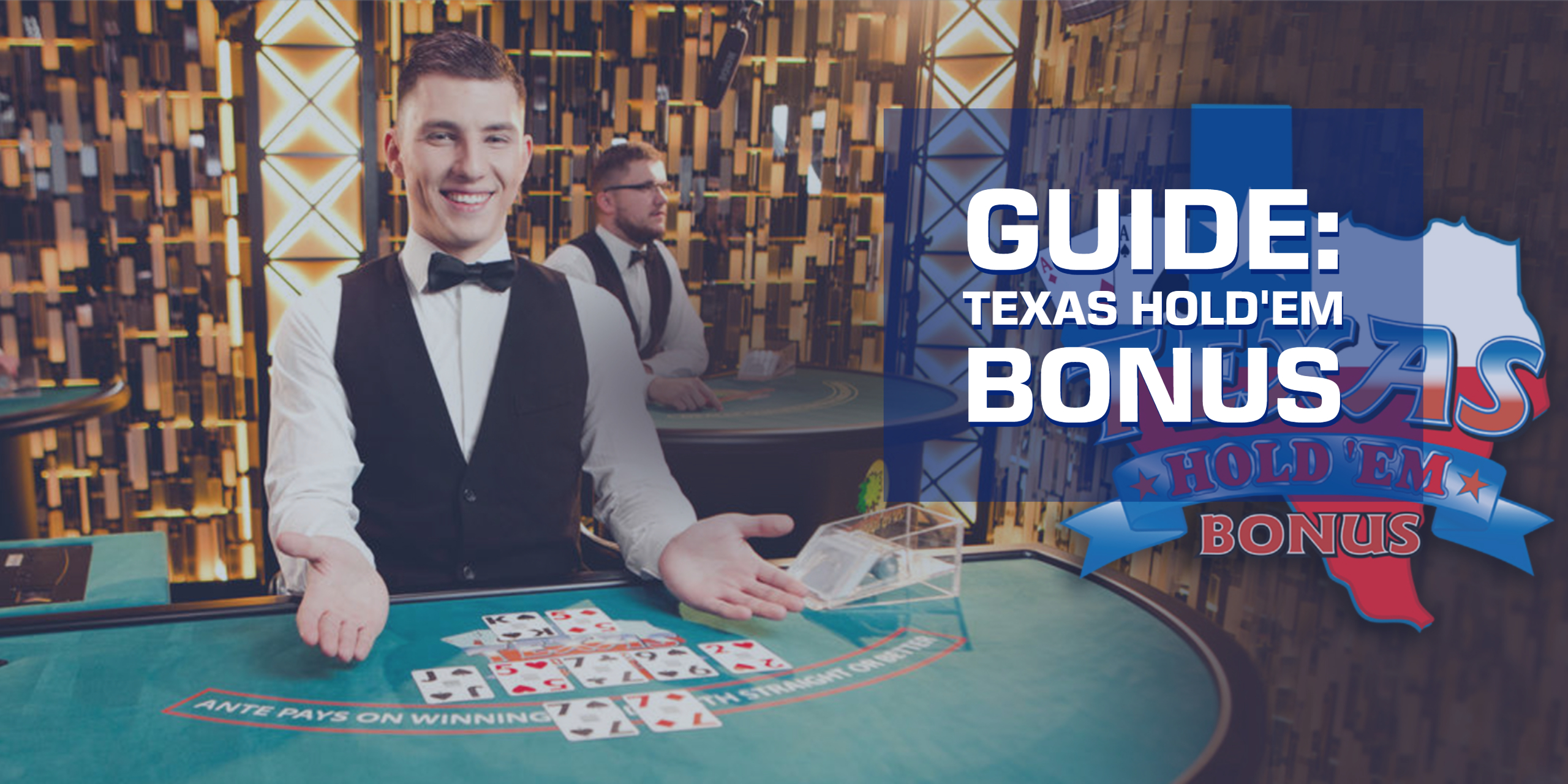 Guide_-_Texas_Holdem_Bonus_2