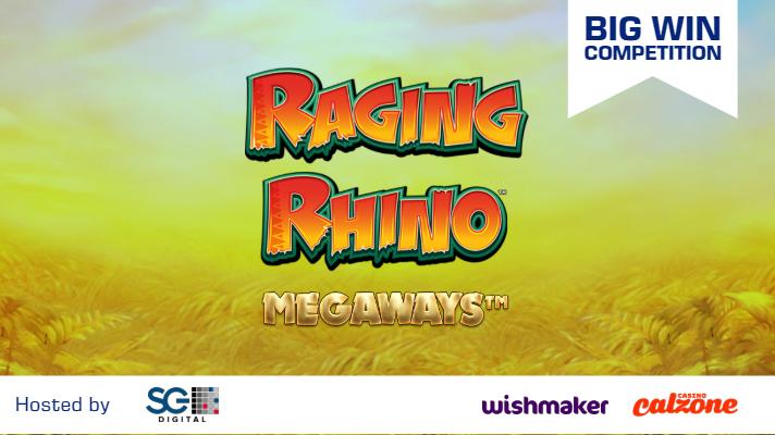 Big_Win_Comp_Raging_Rhino_Post