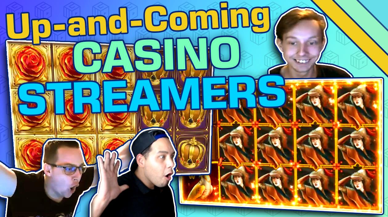 Top_-_Up'n'Coming_#3_on_CG_Freelancers__Trello_-__2019-06-26_15-01-13-casinogroundsdotcom