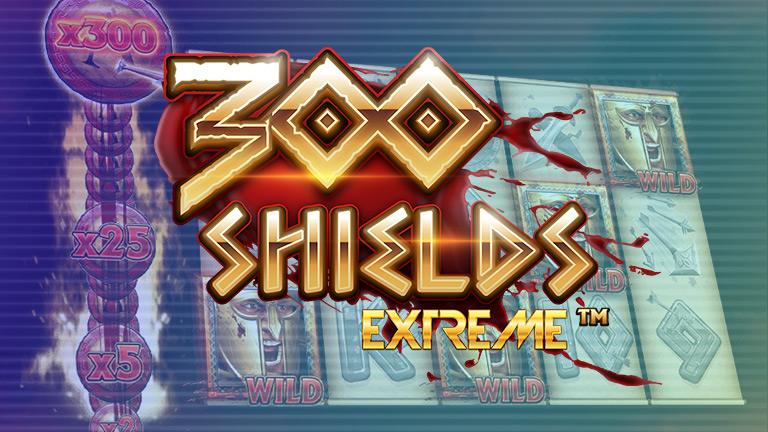 300 shields extreme_promotion_Article_Image