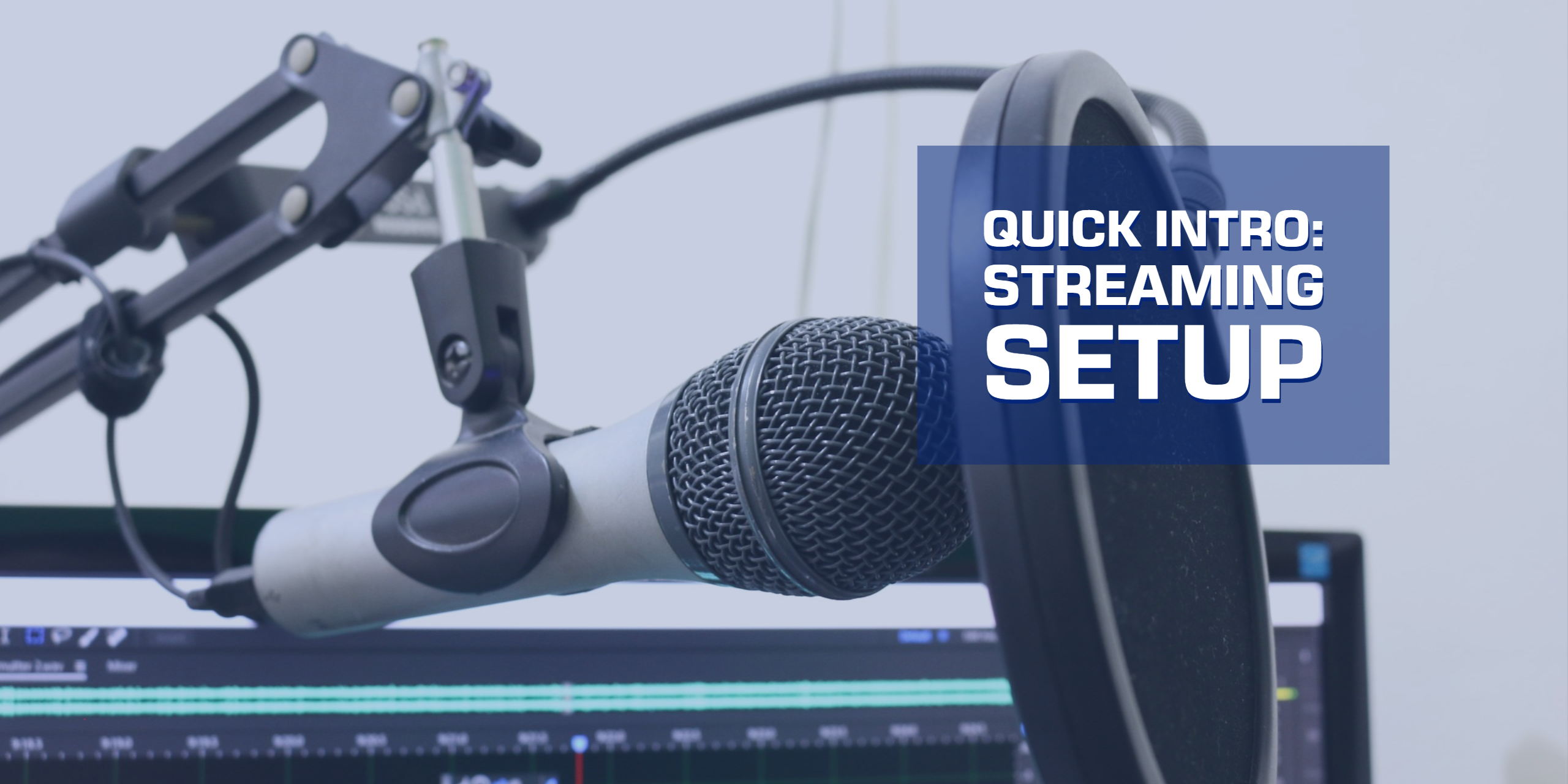 Guide_-_Basic_streaming_setup