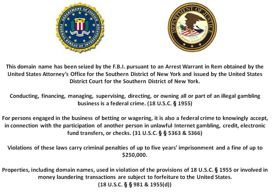 Full_Tilt_Poker_Seizure_Notice
