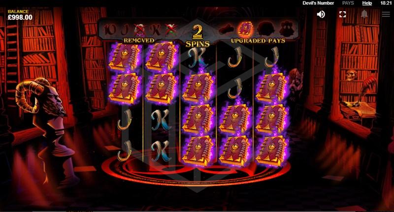 slots-devils-number-reels-free-spins