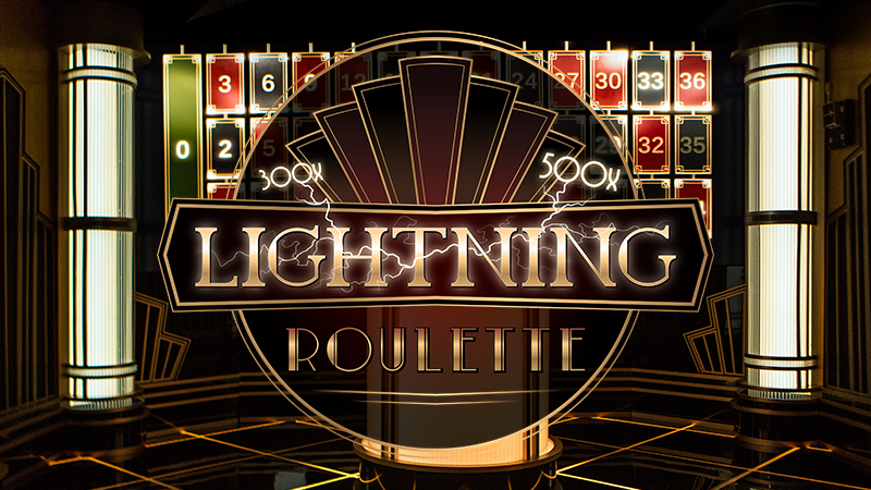 lightning-roulette-evolution-logo