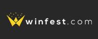 winfest Casino - logo_ Streamer_