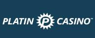 Platin Casino - logo_ Streamer_