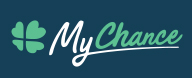 My Chance Casino - logo_