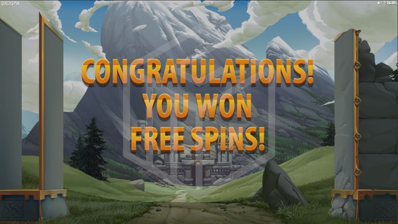 slots-hall-of-the-mountain-king-slot-info-free-spins-won