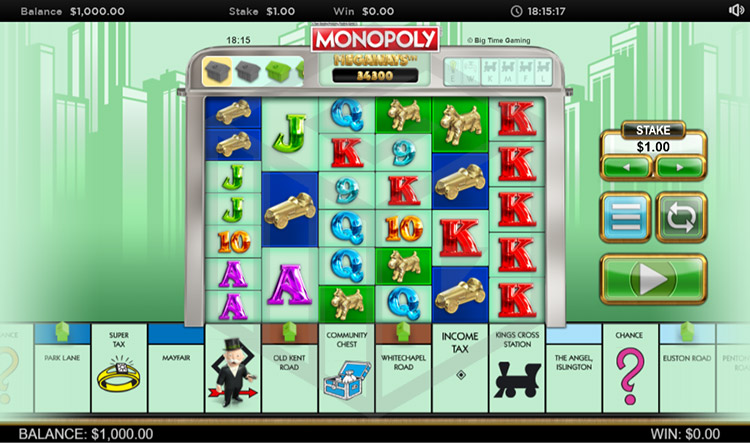 slots-monopoly-megaways-btg-reels-base-game