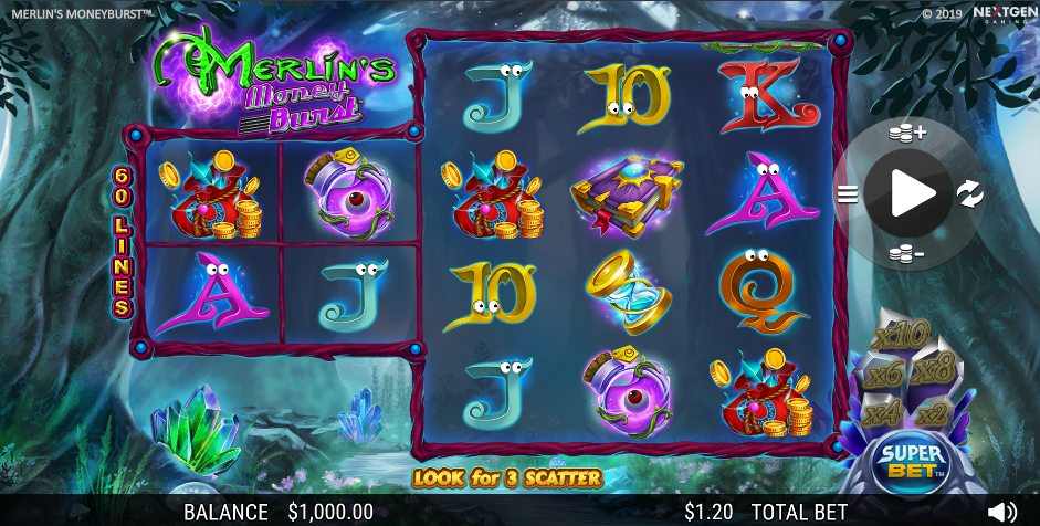 Merlins_Money_Burst_symbols