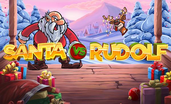 santa vs rudolf_feature_image