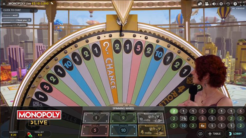Evolution_monopoly