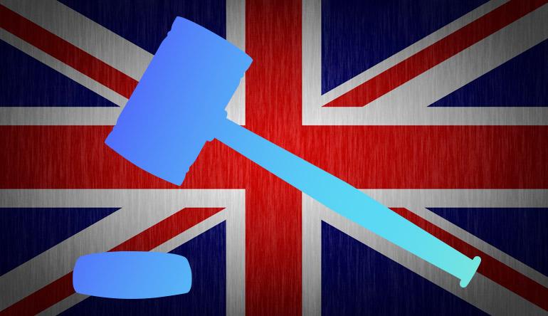 UK_Regulations_Update