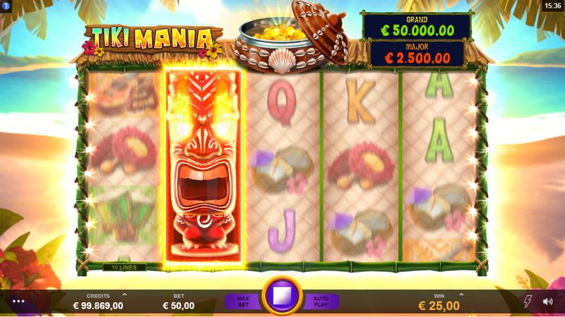 slot-tiki_mania-slot-respin