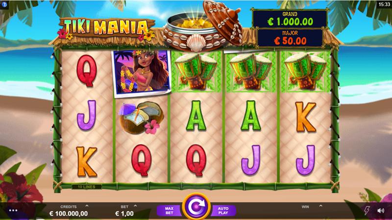 slot-tiki_mania-slot-homepage