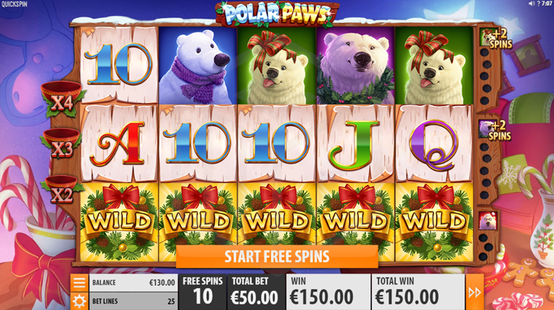 slot-Polar_Paws-slot-FreeSpinRound