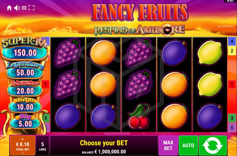 slot-fancyfruits-slot-mainimage
