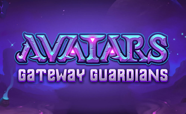 slots-avatars-gateway-guardians-logo