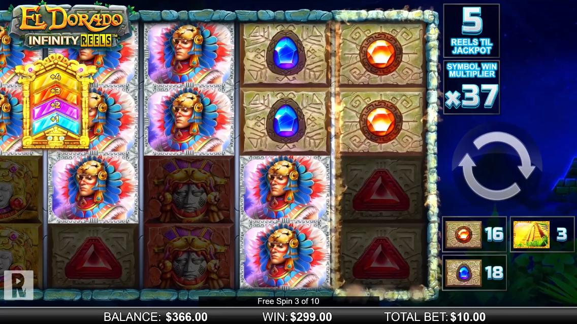 El-Dorado-Infinity-Reels-Free-Spins-with-Multiplier