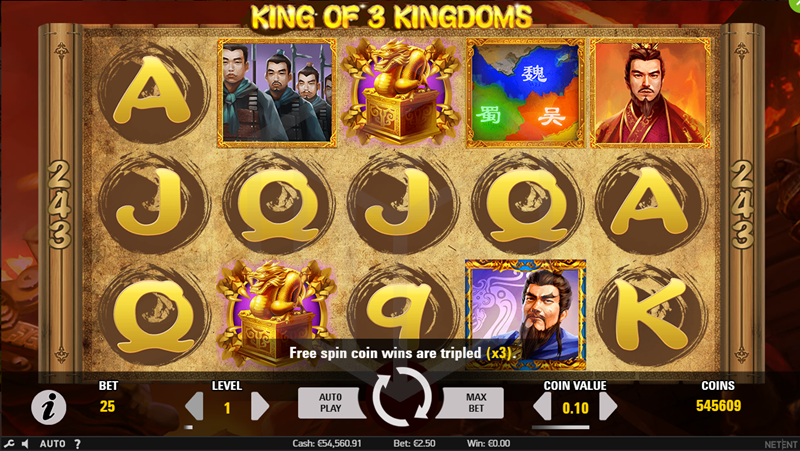 slot-kingof3kingdoms-slot-main