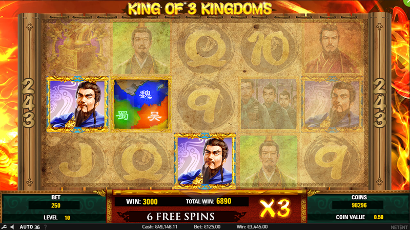 slot-kingof3kingdoms-slot-FS
