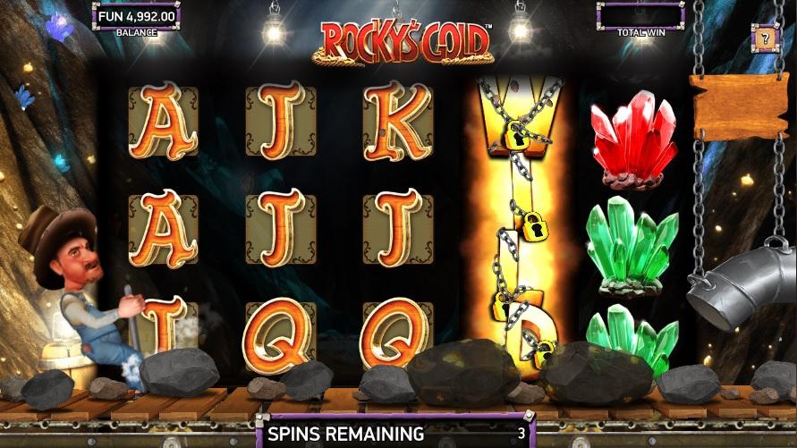 rockysgold-slot-fs