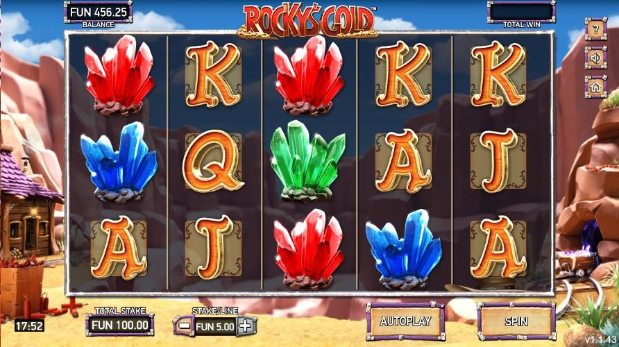 rockysgold-slot-main