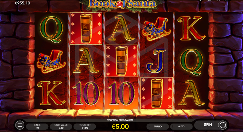 slot-book-of-santa-slot-fs