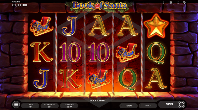slot-book-of-santa-slot-main