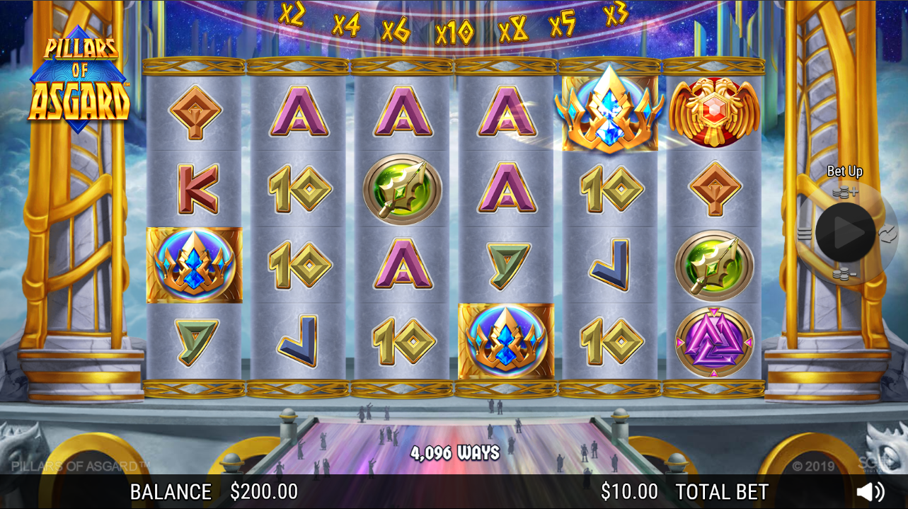 Pillars_of_Asgard_Trigger_Free_Spins