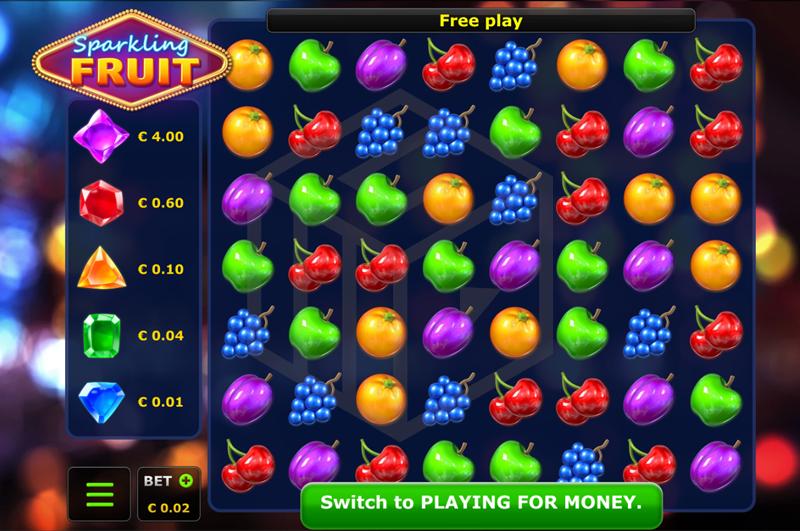 Sparkling-Fruit-Match3-XMAS-EDITION-main