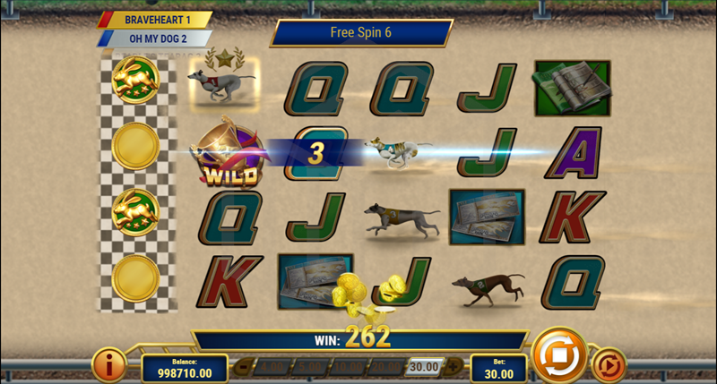wildhound-derby-racedogs-slot