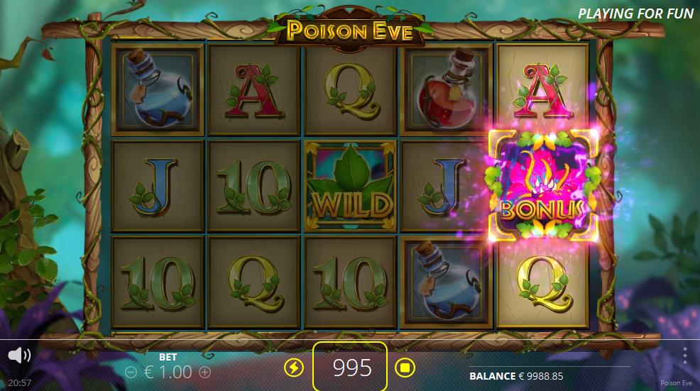 Poison_Eve_Trigger_Flower_Power_Free_Spins