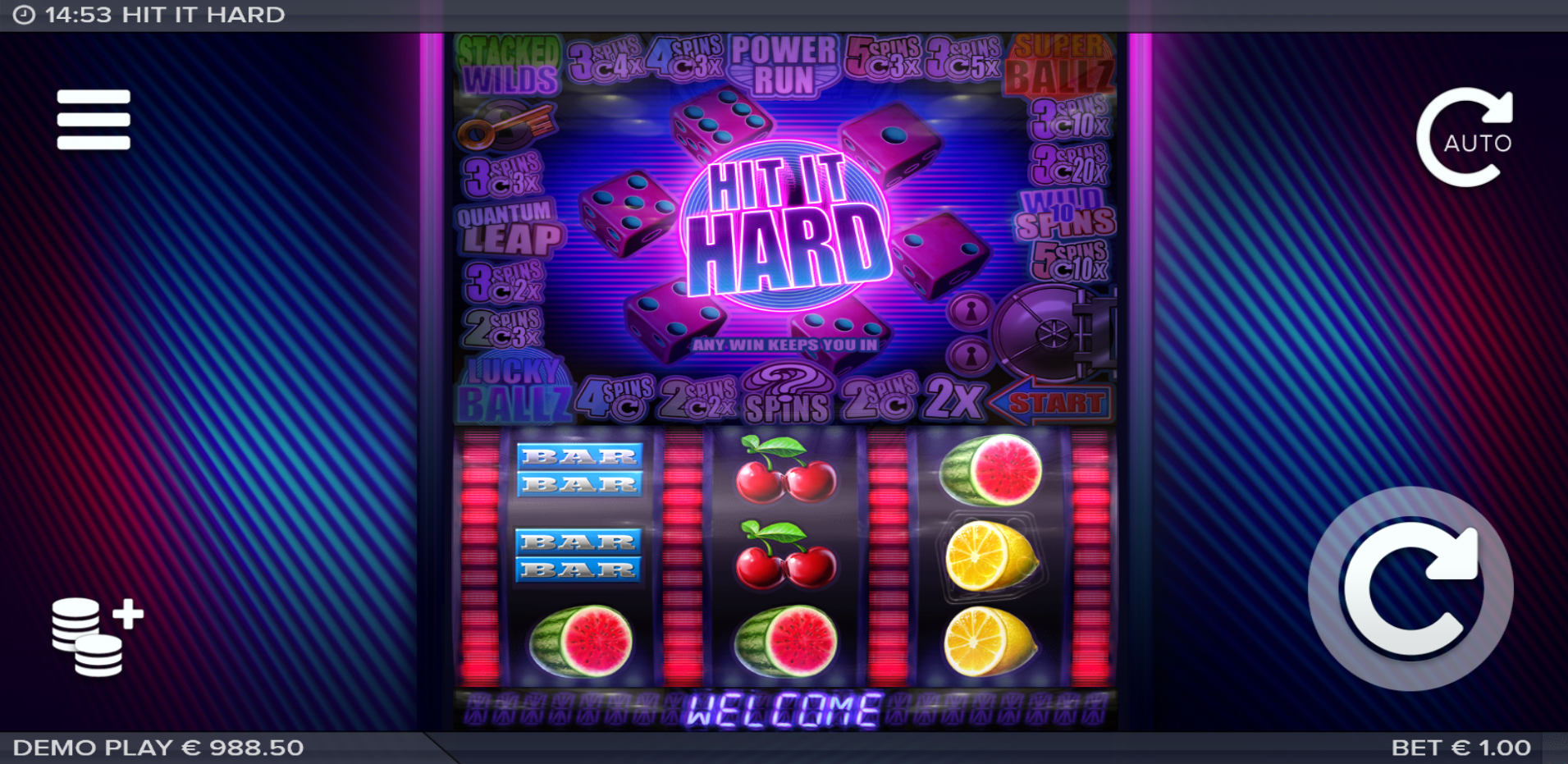 slot-Hit_it_Hard-slot-Main