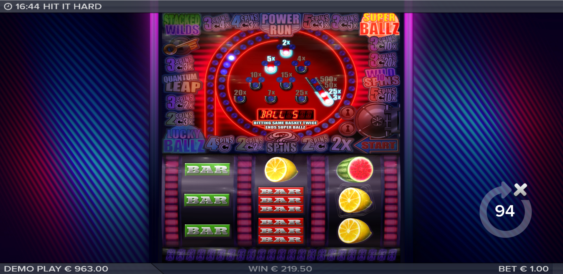 slot-Hit_it_Hard-slot-superballz