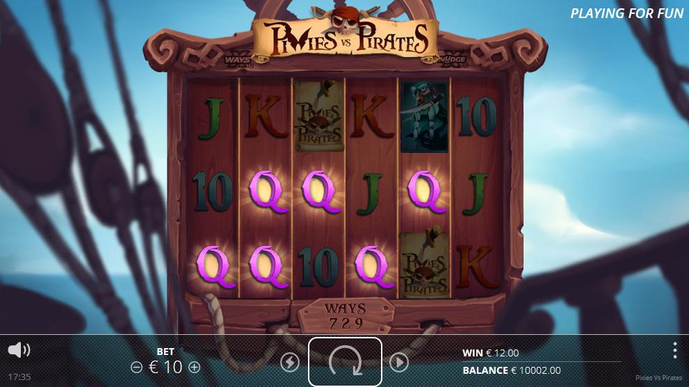 slots-Pirates_vs_Pixies-slots_Main