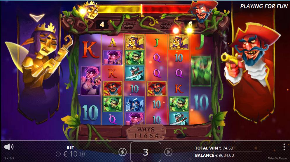 slots-Pirates_vs_Pixies-slots_freespins