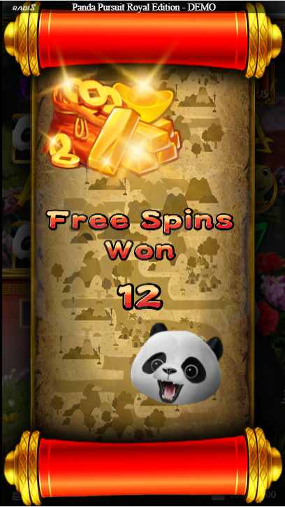 slot-panda-pursuit-royal-edition-slot-freespins
