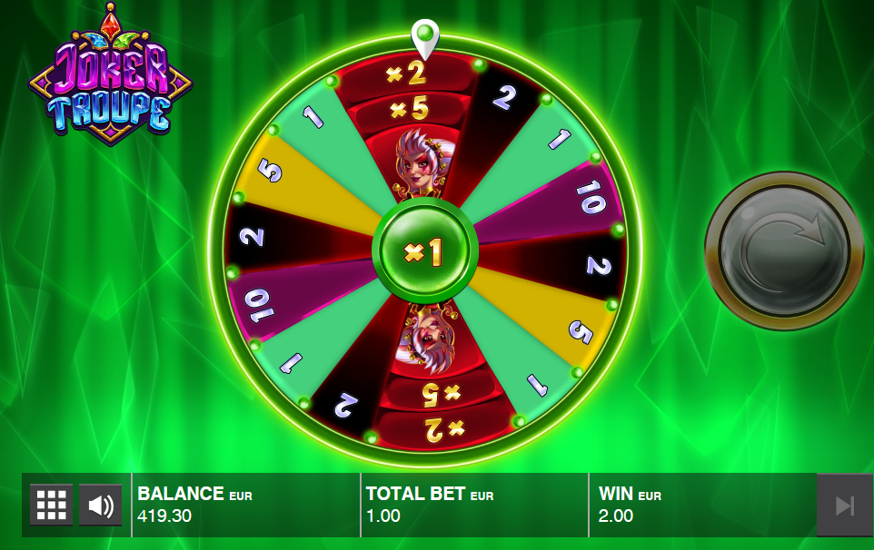slot-Joker_Troupe-slot_greenspins