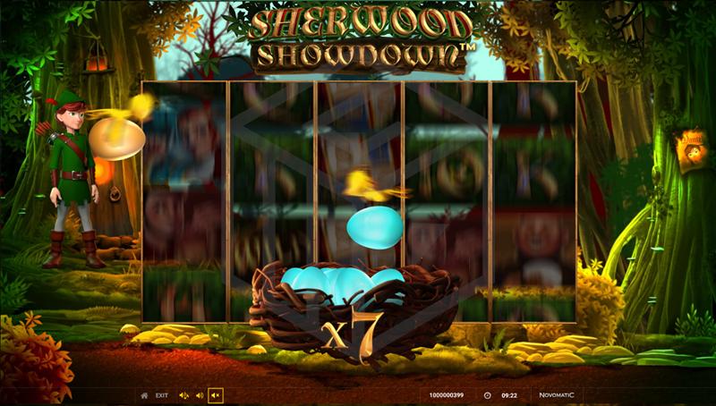 slot-sherwood-showdown-slot-birdsnest-modifier