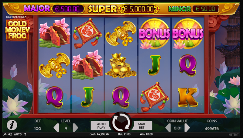 slot-gold-money-frog-slot-main
