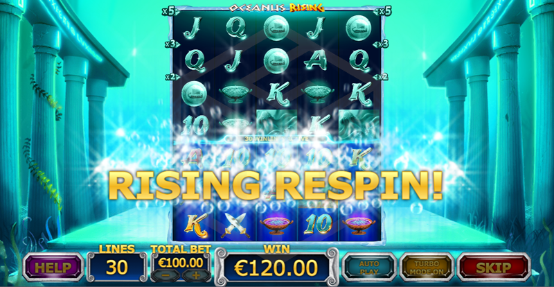 slot-oceanus-rising-slot-rising-respins