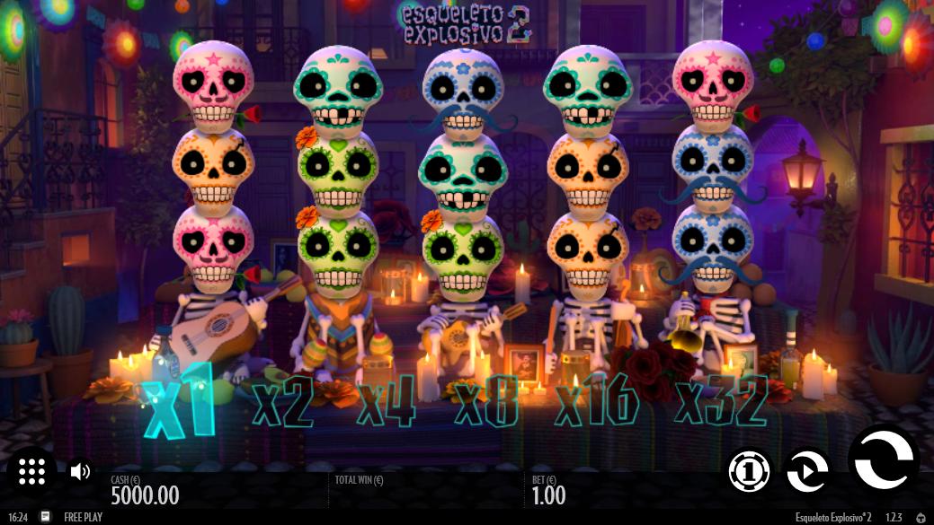 Esqueleto_Explosivo_2_Main
