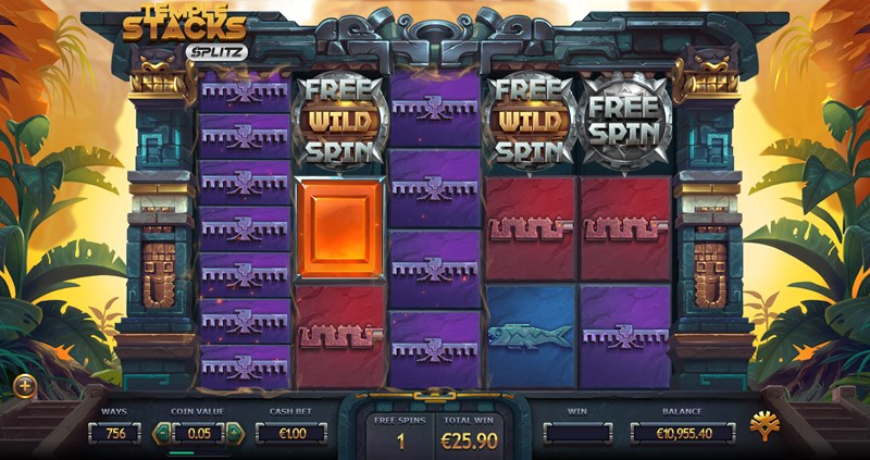 slots-temple-stacks-slot-yggdrasil-free-spins-round-wild-respin