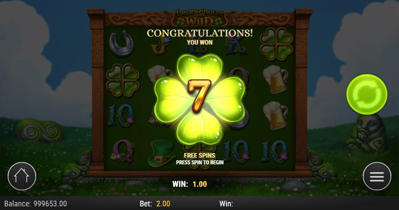 slots-leprechaun-goes-wild-slot-playn-go-free-spins-triggered