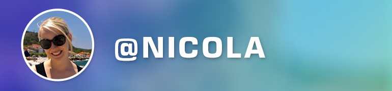 nicola_winner
